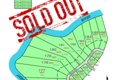 stage-7c-estate-plan-sold-out